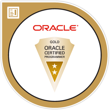 oracle-certified-java-programmer-gold-se-8